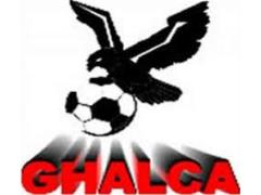 GHALCA undecided over format for preseason tournament