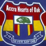 Match Report: New Edubiase 1- 2 Hearts of Oak- Phobians come from behind to secure victory