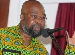 GCPP chides Electoral Commision over new filing fees