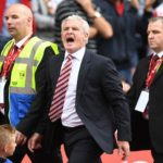 Stoke City manager Mark Hughes charged with misconduct