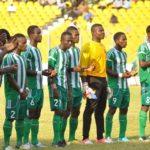 GhPL Preview: Hasaacas Host WAFA as they fight to escape relegation