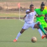 GhPL Preview: Dreams Eye top four as Inter Allies cry for relegation survival