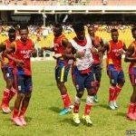GHPL MATCH PREVIEW: Accra Hearts of Oak vs Ebusua Dwarfs