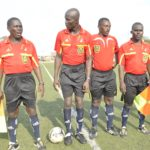 GhPL Week 29: PLB announce Referees as Tamale based Ali Rahman to decide league winner