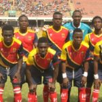 GhPL Preview: Phobians Eye another victory against Medeama