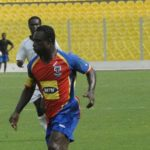 Ex Hearts and Kotoko Star Charles Taylor says Phobians lack quality players