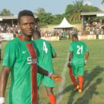 Techiman City star Fatawu single handedly outgun Hasaacas to relegation