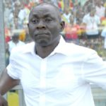 Kenyan top-flight side AFC Leopards eyes Ex-Kotoko coach Duncan