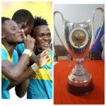 FIFA sends congratulatory letter to Wa All Stars on title win