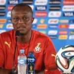 Ex- Black Stars coach Kwesi Appiah believes Ghana will qualify and make it to the semis of Russia 2018 World Cup