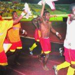 MTN FA Cup Final : Okwahu United name squad to face Hunters