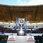 "Ghana FA confirms ""correct"" Premier League table at the end of the season"