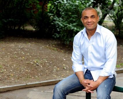 Dwarfs technical director Kim Grant endorses Wa All Stars as Ghana Premier League champions