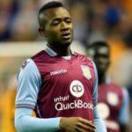Aston Villa star Jordan Ayew avoids suspension as he faces Christian Atsu's Newcastle United in Championship big boys clash