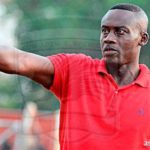 Asante Kotoko coach Michael Osei- I don't hate Samuel Kyere Published on: 20 September 2016