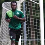 Ex Ghana midfielder Micheal Essien set for A- league move