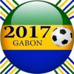 AFCON 2017: Mixed results for African Players