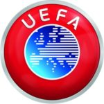 FIFA Approves Three Candidates for UEFA Presidency