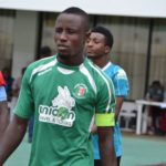 GhPL: Hasmal to lose two key players ahead of WAFA encounter