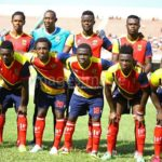 Hearts of Oak to sack 11 players including Abdoulaye Soulama- reports