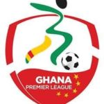GhPL: PLB announces rest of matches will kick off simultaneously