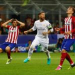FIFA confirm Real Madrid & Atletico Madrid transfer bans; No new signings until 2018