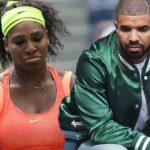Serena Williams Loses US Open Match, First Grand Slam Bid in 27 Years, Internet Blames Drake
