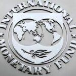 Outstanding questions remain on Ghana's legislation-IMF