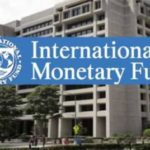 IMF advises Ghana to avoid overspending in 2020 budget