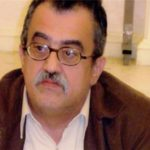 Jordanian writer shot dead ahead of trial over cartoon
