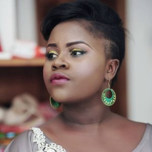 VIDEO: Kaakie explains why she 'dissed' E.L