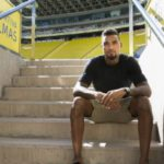 I didn't manage my fame well – Kevin Prince Boateng