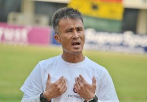 Kenichi Yatshuhashi: An interview with a Japanese coach transcending borders