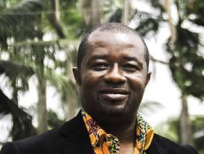 Nyantakyi's election into FIFA would develop Ghana football - Okraku