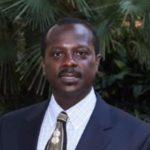 Doe-Adjaho jabbed for campaigning for Mahama