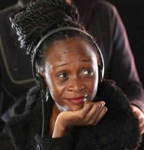 All Ghanaian Celebs Know Is To Put On make-up And Take Photos For Bloggers – Leila Djansi