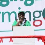 Oye Lithur's claim on LEAP beneficiaries at manifesto launch unverifiable