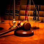 Man charged for sexually abusing 12 year old girl