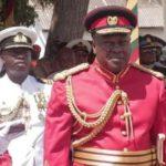 Election 2016: Eschew foul language - Mahama