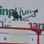 We've the best plan for Ghana – Mahama