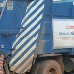 MCE Drops Advice On Waste Management