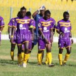 Medeama alleges conspiracy against their top-four ambition, GHALCA fingered