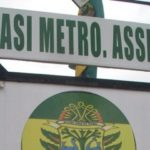 KMA elections: Two PM aspirants to step down