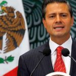 Mexican President replaces Finance Minister