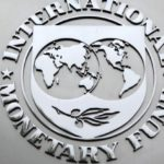 Follow roadmap to clear legacy debt- IMF to govt