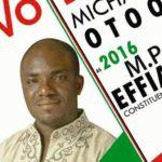 Spio shakes Effia constituency NDC  campaign launch