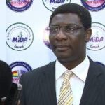 Coalition alleges fraud in ECG privatisation process