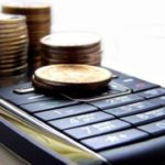 Mobile money float tops GH¢700 million