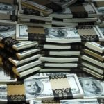 $2.1bn lost to tax evasion every year – ISODEC