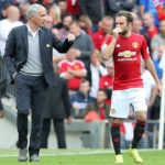 Juan Mata: This is the truth about my relationship with Jose Mourinho
